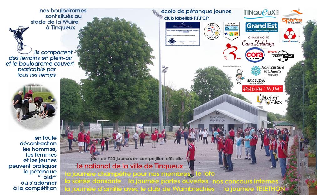huge discount 74028 6930d Le cochonnet Aquatintien - site officiel